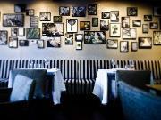 Hernan Gipponi Restaurant