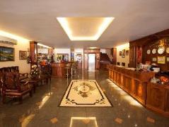 Golden House International Hotel Cambodia