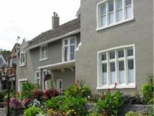 /greystone-manor-bed-and-breakfast/hotel/niagara-falls-on-ca.html?asq=vrkGgIUsL%2bbahMd1T3QaFc8vtOD6pz9C2Mlrix6aGww%3d