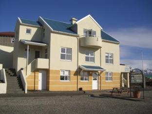 /guesthouse-hvammur/hotel/hofn-is.html?asq=jGXBHFvRg5Z51Emf%2fbXG4w%3d%3d