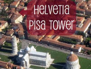 /helvetia-pisa-tower/hotel/pisa-it.html?asq=jGXBHFvRg5Z51Emf%2fbXG4w%3d%3d