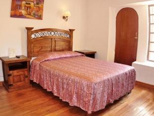 /hostal-mallqui/hotel/cusco-pe.html?asq=jGXBHFvRg5Z51Emf%2fbXG4w%3d%3d