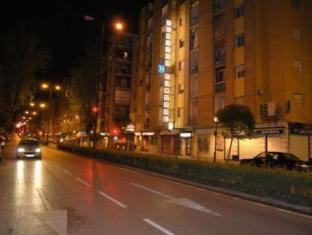 /pension-eurosol/hotel/granada-es.html?asq=jGXBHFvRg5Z51Emf%2fbXG4w%3d%3d
