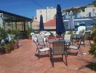 /bed-breakfast-la-milagrosa/hotel/alicante-costa-blanca-es.html?asq=jGXBHFvRg5Z51Emf%2fbXG4w%3d%3d