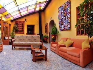 /hosteria-de-anita/hotel/cusco-pe.html?asq=jGXBHFvRg5Z51Emf%2fbXG4w%3d%3d