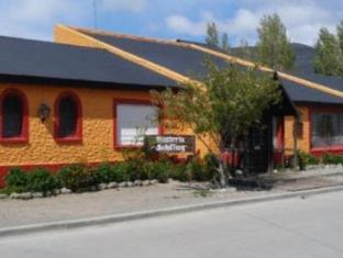 /es-es/schilling-hostel-patagonico/hotel/el-calafate-ar.html?asq=5VS4rPxIcpCoBEKGzfKvtE3U12NCtIguGg1udxEzJ7ngyADGXTGWPy1YuFom9YcJuF5cDhAsNEyrQ7kk8M41IJwRwxc6mmrXcYNM8lsQlbU%3d