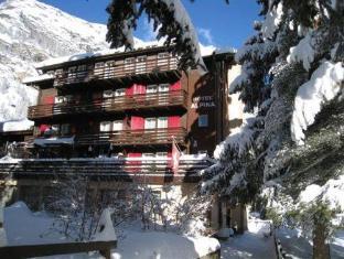 /hotel-alpina/hotel/zermatt-ch.html?asq=5VS4rPxIcpCoBEKGzfKvtBRhyPmehrph%2bgkt1T159fjNrXDlbKdjXCz25qsfVmYT
