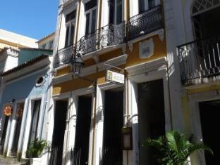 /hotel-casa-do-amarelindo/hotel/salvador-br.html?asq=vrkGgIUsL%2bbahMd1T3QaFc8vtOD6pz9C2Mlrix6aGww%3d