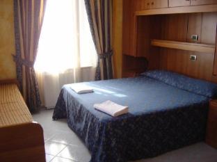 /th-th/hotel-mari-2/hotel/rome-it.html?asq=m%2fbyhfkMbKpCH%2fFCE136qXvKOxB%2faxQhPDi9Z0MqblZXoOOZWbIp%2fe0Xh701DT9A