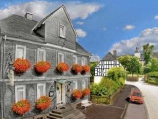 /hotel-pension-haus-erna/hotel/bad-berleburg-de.html?asq=jGXBHFvRg5Z51Emf%2fbXG4w%3d%3d