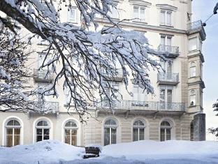 /de-de/hotel-reine-victoria-by-laudinella/hotel/saint-moritz-ch.html?asq=jGXBHFvRg5Z51Emf%2fbXG4w%3d%3d