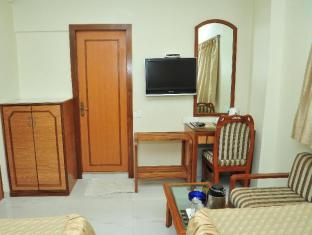 /hotel-vice-president/hotel/ahmedabad-in.html?asq=jGXBHFvRg5Z51Emf%2fbXG4w%3d%3d