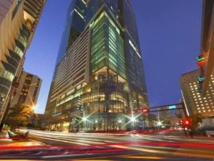 /lt-lt/jw-marriott-marquis-miami/hotel/miami-fl-us.html?asq=jGXBHFvRg5Z51Emf%2fbXG4w%3d%3d