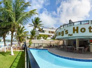 /kings-flat-hotel-ponta-negra-waterfront/hotel/natal-br.html?asq=5VS4rPxIcpCoBEKGzfKvtBRhyPmehrph%2bgkt1T159fjNrXDlbKdjXCz25qsfVmYT