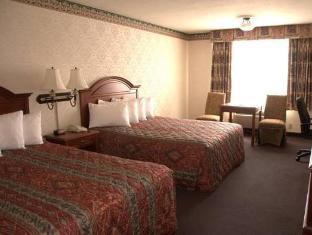 /le-ritz-hotel-suites/hotel/idaho-falls-id-us.html?asq=jGXBHFvRg5Z51Emf%2fbXG4w%3d%3d