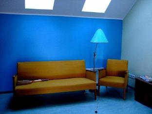 /hu-hu/looming-hostel/hotel/tartu-ee.html?asq=jGXBHFvRg5Z51Emf%2fbXG4w%3d%3d