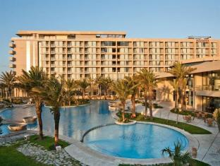 /movenpick-hotel-casino-malabata-tanger/hotel/tangier-ma.html?asq=jGXBHFvRg5Z51Emf%2fbXG4w%3d%3d