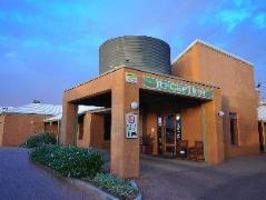 Mud Hut Motel | Australia Budget Hotels