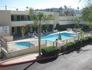 /musicland-hotel/hotel/palm-springs-ca-us.html?asq=jGXBHFvRg5Z51Emf%2fbXG4w%3d%3d