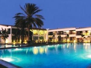 /royal-blue-hotel-spa-paphos/hotel/paphos-cy.html?asq=vrkGgIUsL%2bbahMd1T3QaFc8vtOD6pz9C2Mlrix6aGww%3d