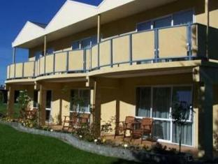 /parklands-motel/hotel/te-anau-nz.html?asq=vrkGgIUsL%2bbahMd1T3QaFc8vtOD6pz9C2Mlrix6aGww%3d