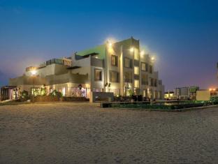 /pearl-beach-hotel/hotel/umm-al-quwain-ae.html?asq=GzqUV4wLlkPaKVYTY1gfioBsBV8HF1ua40ZAYPUqHSahVDg1xN4Pdq5am4v%2fkwxg