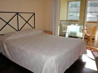 /patria-hotel/hotel/lisbon-pt.html?asq=jGXBHFvRg5Z51Emf%2fbXG4w%3d%3d