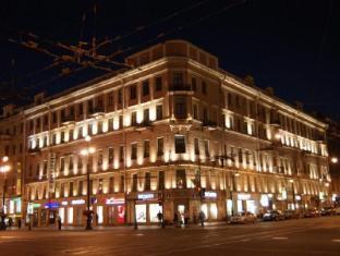 /piterskaya-club-hotel/hotel/saint-petersburg-ru.html?asq=5VS4rPxIcpCoBEKGzfKvtBRhyPmehrph%2bgkt1T159fjNrXDlbKdjXCz25qsfVmYT