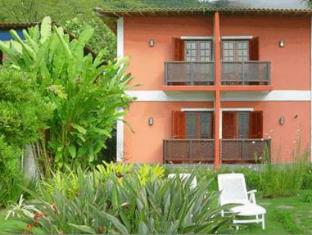 /pousada-ancoradouro/hotel/ilha-grande-br.html?asq=jGXBHFvRg5Z51Emf%2fbXG4w%3d%3d
