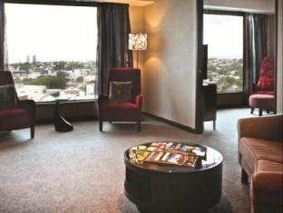 Skycity Hotel Auckland - Premium Suite
