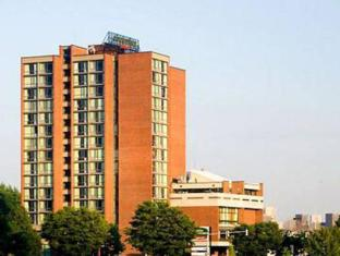 /courtyard-by-marriott-boston-cambridge/hotel/cambridge-ma-us.html?asq=jGXBHFvRg5Z51Emf%2fbXG4w%3d%3d
