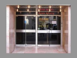 /hu-hu/azur-meuble/hotel/cannes-fr.html?asq=vrkGgIUsL%2bbahMd1T3QaFc8vtOD6pz9C2Mlrix6aGww%3d