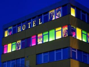 /amh-airport-messe-hotel-stuttgart/hotel/stuttgart-de.html?asq=jGXBHFvRg5Z51Emf%2fbXG4w%3d%3d