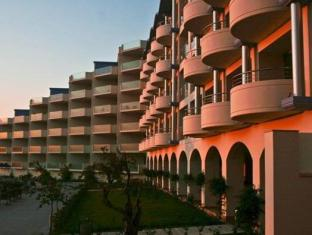 /es-es/atrium-platinum-resort-spa/hotel/rhodes-gr.html?asq=vrkGgIUsL%2bbahMd1T3QaFc8vtOD6pz9C2Mlrix6aGww%3d