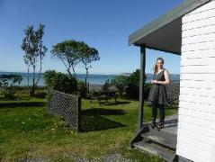 Napier Beach Holiday Park and Motel | New Zealand Hotels Deals