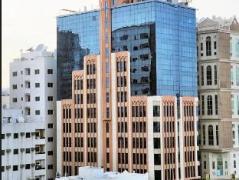 Al Hamra Hotel | UAE Hotel Discounts