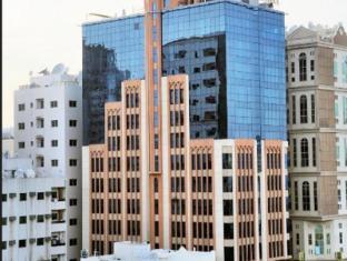 /al-hamra-hotel/hotel/sharjah-ae.html?asq=jGXBHFvRg5Z51Emf%2fbXG4w%3d%3d