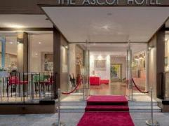 Ascot Boutique Hotel | Cheap Hotels in Johannesburg South Africa