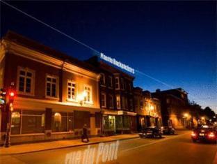 /nl-nl/auberge-jeunesse-planete-backpackers-hostel/hotel/quebec-city-qc-ca.html?asq=vrkGgIUsL%2bbahMd1T3QaFc8vtOD6pz9C2Mlrix6aGww%3d