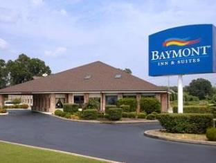 /baymont-inn-and-suites-jackson/hotel/jackson-tn-us.html?asq=jGXBHFvRg5Z51Emf%2fbXG4w%3d%3d