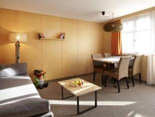 /chalet-annelis-apartments/hotel/zermatt-ch.html?asq=jGXBHFvRg5Z51Emf%2fbXG4w%3d%3d