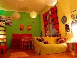 /cinnamon-hostel/hotel/wroclaw-pl.html?asq=jGXBHFvRg5Z51Emf%2fbXG4w%3d%3d