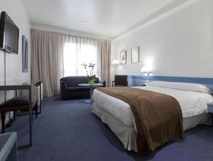 /sv-se/espahotel-plaza-de-espana/hotel/madrid-es.html?asq=vrkGgIUsL%2bbahMd1T3QaFc8vtOD6pz9C2Mlrix6aGww%3d