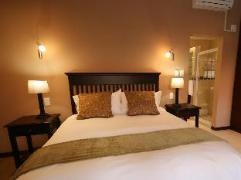 Blackheath Manor Guest House - South Africa Discount Hotels