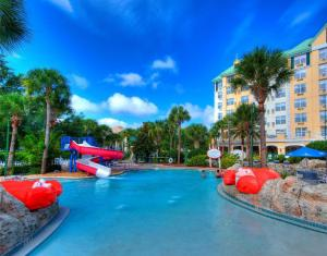 /da-dk/vacation-villas-of-calypso-cay/hotel/orlando-fl-us.html?asq=5VS4rPxIcpCoBEKGzfKvtE3U12NCtIguGg1udxEzJ7nZRQd6T7MEDwie9Lhtnc0nKViw1AnMu1JpKM9vZxUvIJwRwxc6mmrXcYNM8lsQlbU%3d