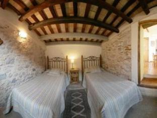 /casa-cundaro/hotel/girona-es.html?asq=jGXBHFvRg5Z51Emf%2fbXG4w%3d%3d