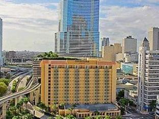 /courtyard-by-marriott-miami-downtown/hotel/miami-fl-us.html?asq=jGXBHFvRg5Z51Emf%2fbXG4w%3d%3d