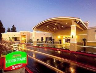 /courtyard-by-marriott-sacramento-cal-expo/hotel/sacramento-ca-us.html?asq=jGXBHFvRg5Z51Emf%2fbXG4w%3d%3d