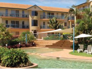 /town-beach-beachcomber-resort/hotel/port-macquarie-au.html?asq=jGXBHFvRg5Z51Emf%2fbXG4w%3d%3d