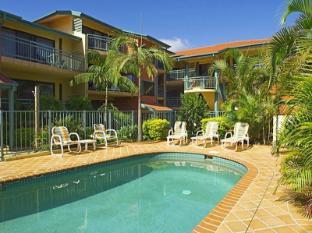 /beaches-holiday-resort/hotel/port-macquarie-au.html?asq=jGXBHFvRg5Z51Emf%2fbXG4w%3d%3d
